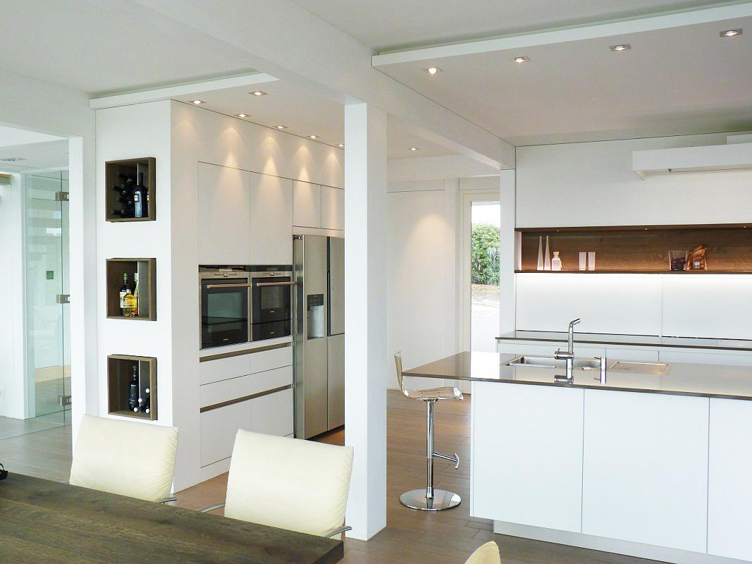 details modernes fachwerkhaus landhaus concentus modernes fachwerkhaus. Black Bedroom Furniture Sets. Home Design Ideas