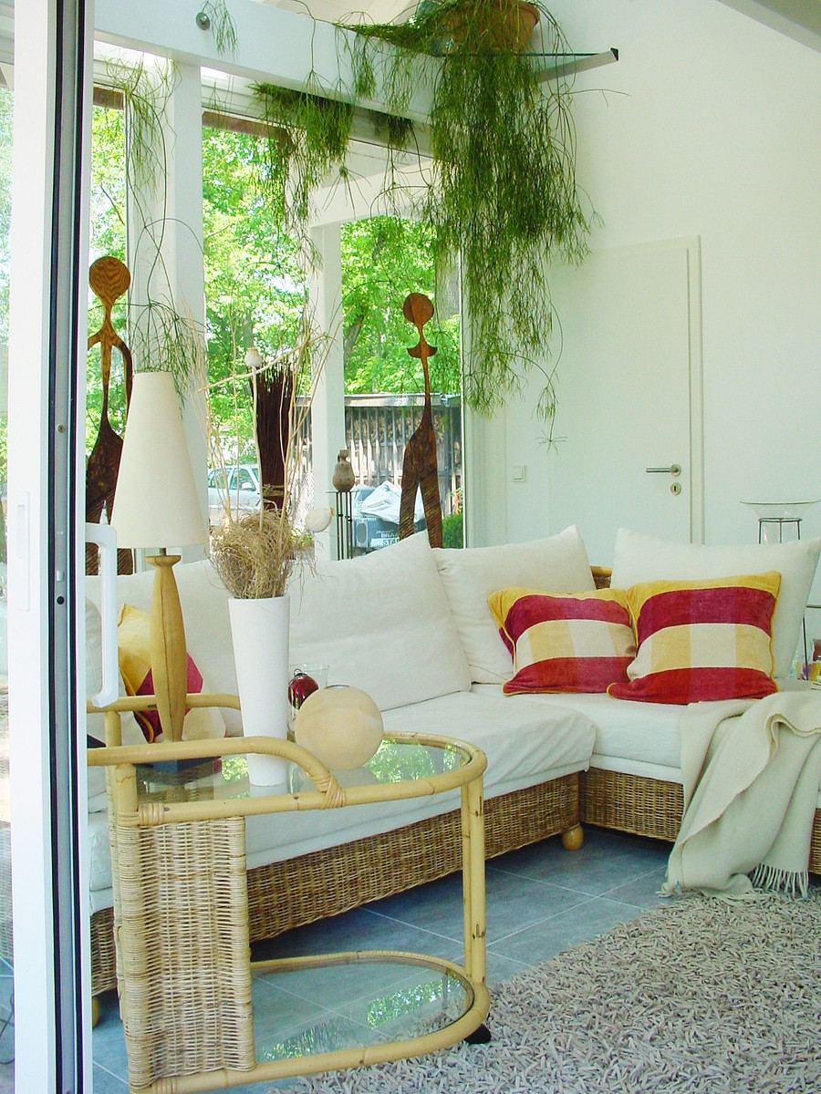 architektenhaus fachwerkhaus holz skelett konstruktion 7 concentus moderne fachwerkh user. Black Bedroom Furniture Sets. Home Design Ideas