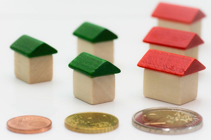 Concentus Finanzierung Versicherung