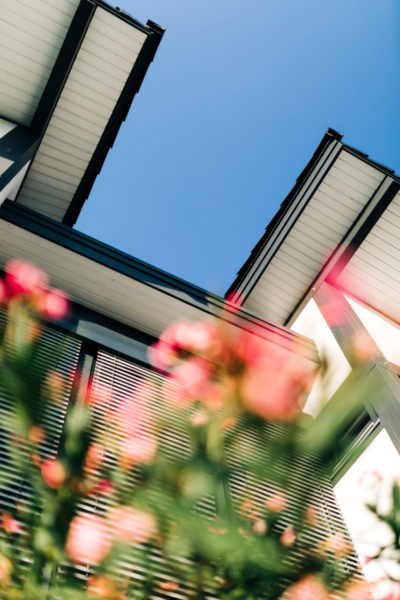 Concentus Haus Fachwerkhaus Bauen Lassen Anbieter Fachwerk