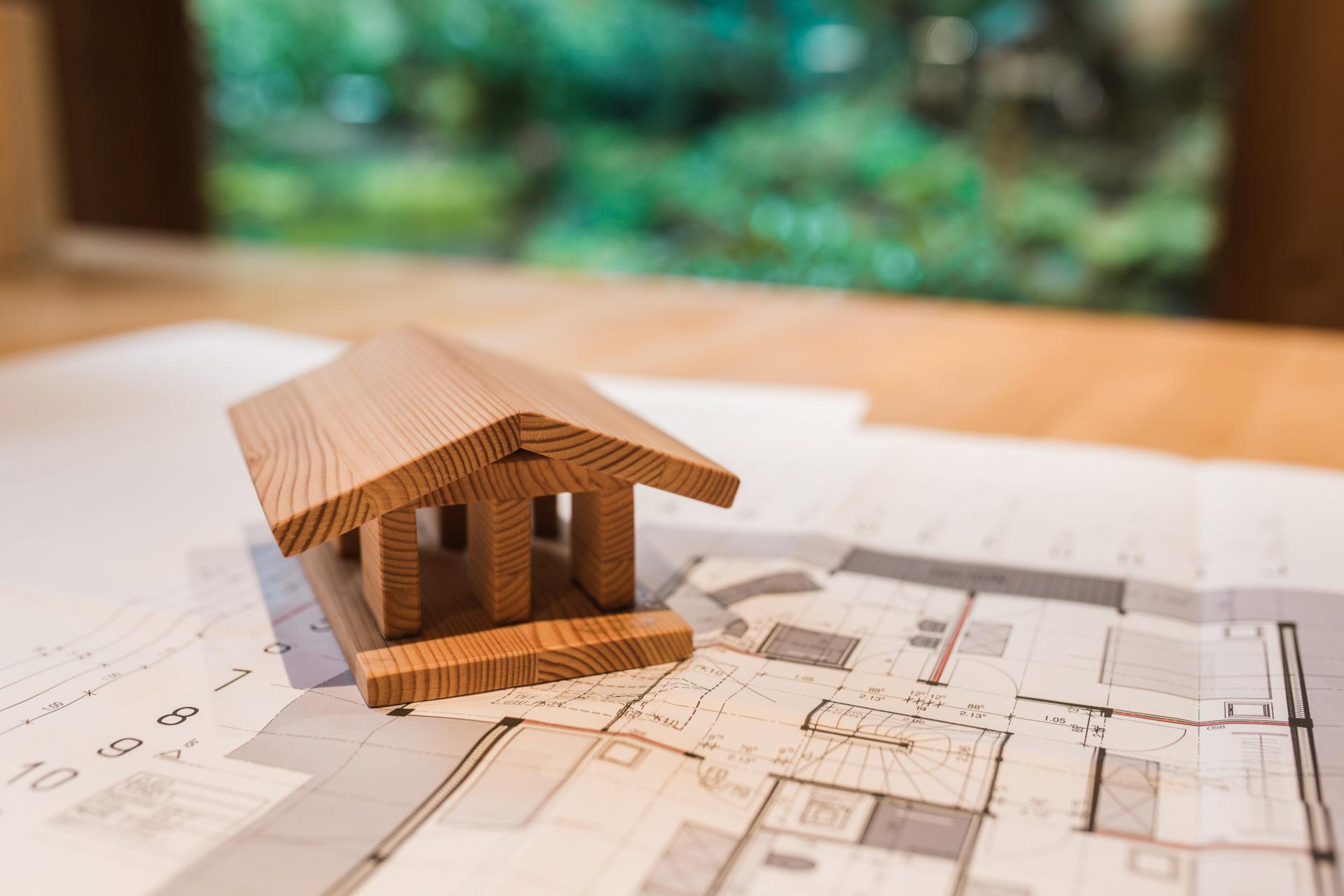 fachwerkhaus grundrisse concentus modernes fachwerkhaus. Black Bedroom Furniture Sets. Home Design Ideas
