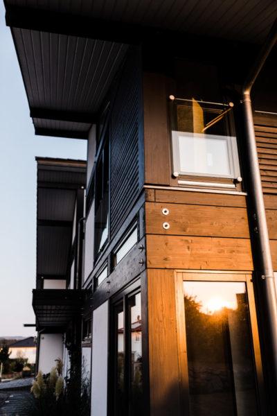 Design Fachwerkhaus Modern Nrw Berlin Muenchen Hausbau Anbieter