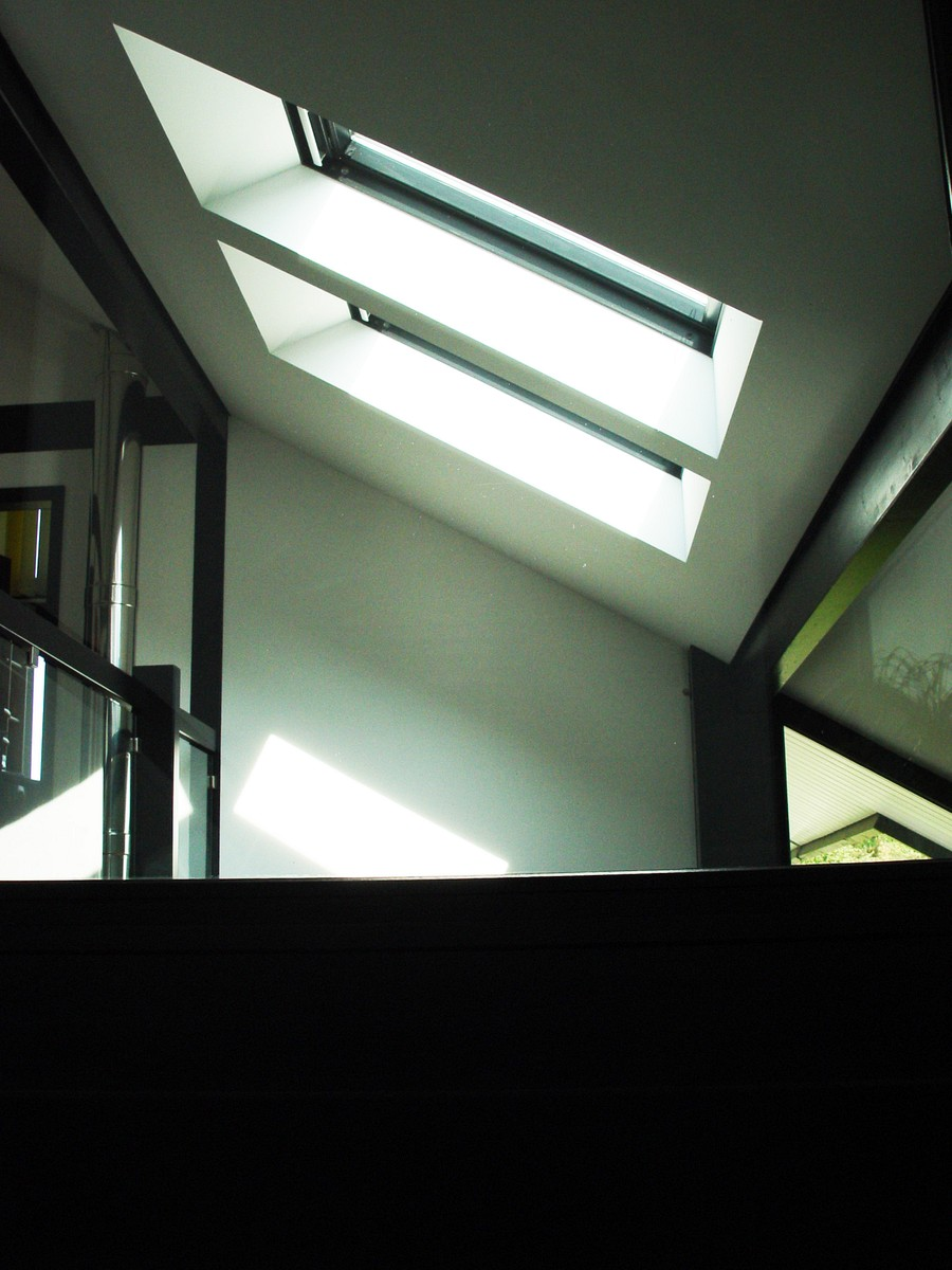 fachwerkhaus dunkle konstruktion holz skelett haus landhaus 11 concentus moderne fachwerkh user. Black Bedroom Furniture Sets. Home Design Ideas