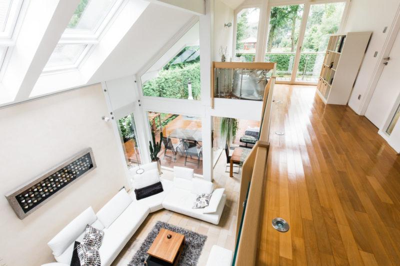 energieeffizienz energiekonzepte concentus moderne fachwerkh user. Black Bedroom Furniture Sets. Home Design Ideas