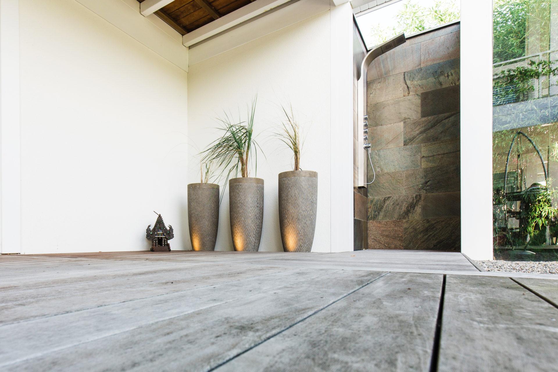 fachwerkhaus landhaus modern concentus moderne fachwerkh user. Black Bedroom Furniture Sets. Home Design Ideas