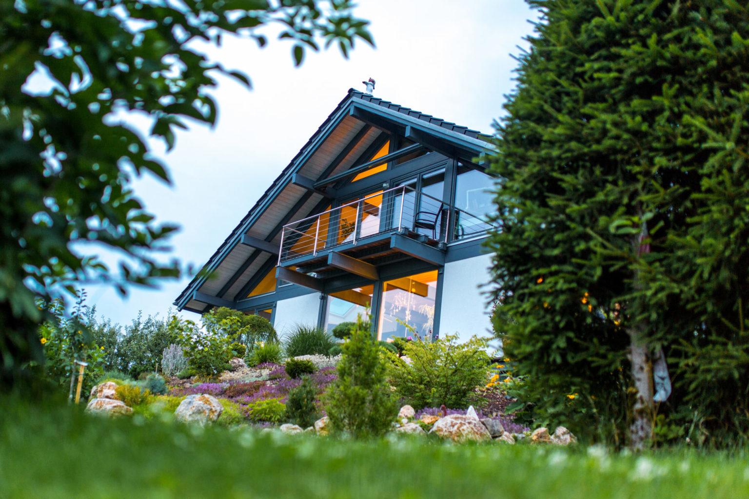 Holzhaus Preise Holzhaus Bungalow Bungalow Einzigartig