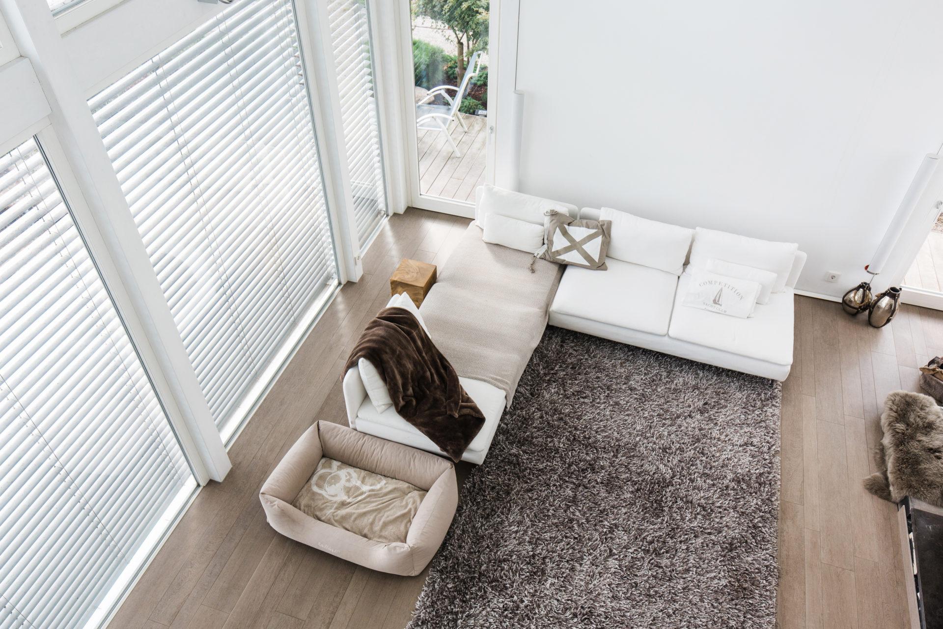 innenausbau concentus hausbau fachwerkhaus holz skelett concentus moderne fachwerkh user. Black Bedroom Furniture Sets. Home Design Ideas