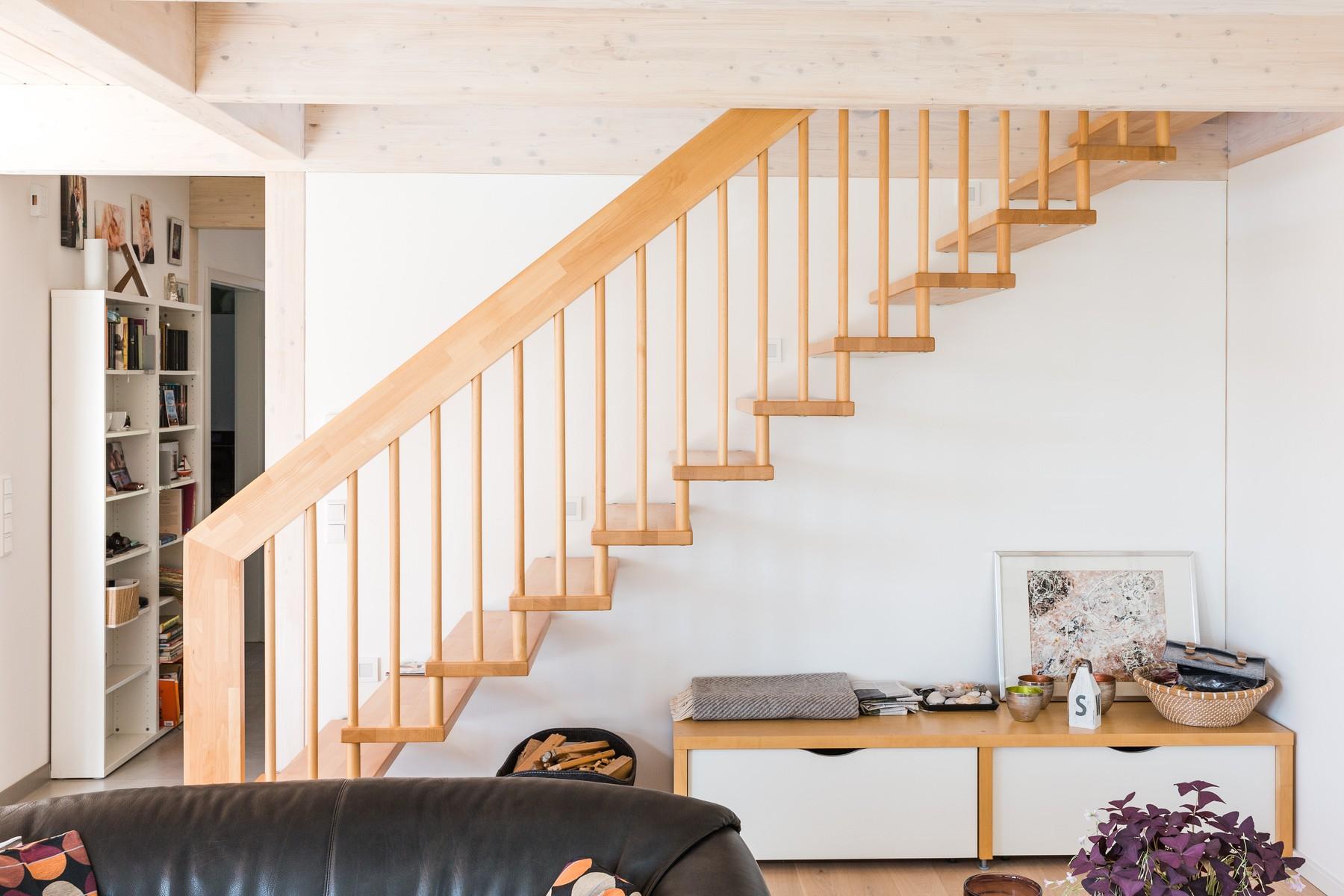 modernes fachwerkhaus hell fachwerk holz glas concentus 16 concentus moderne fachwerkh user. Black Bedroom Furniture Sets. Home Design Ideas