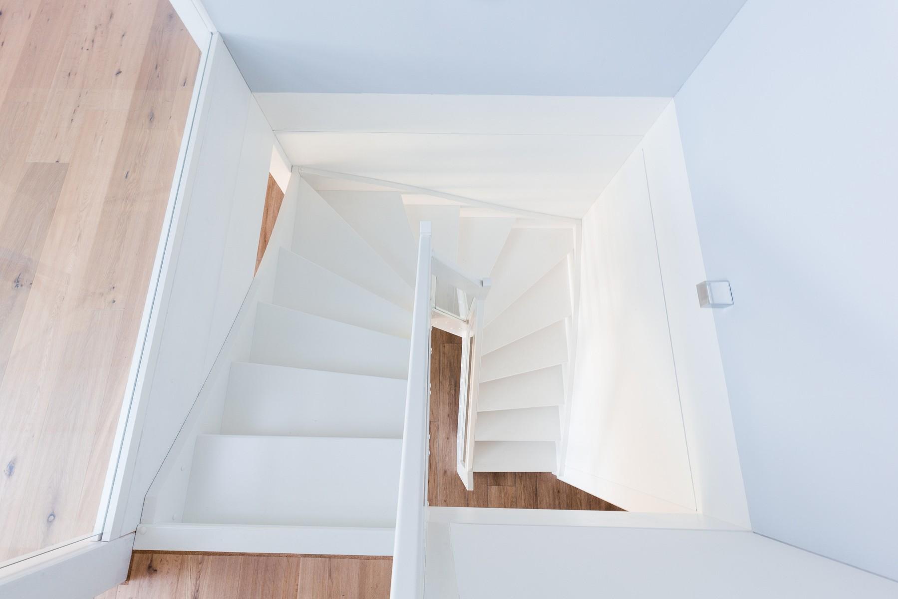 modernes fachwerkhaus landhaus fachwerk holz glas weiss 15 concentus moderne fachwerkh user. Black Bedroom Furniture Sets. Home Design Ideas