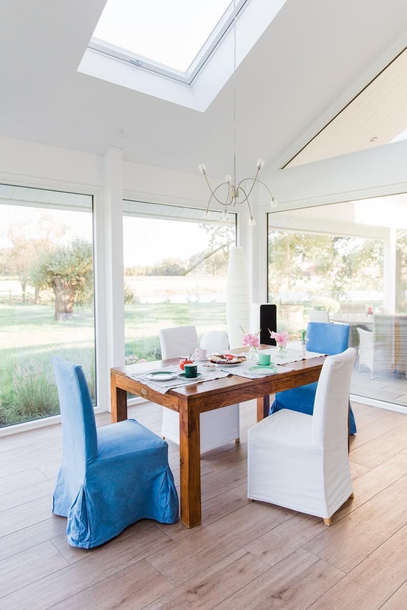 modernes fachwerkhaus landhaus fachwerk holz glas weiss 20 concentus moderne fachwerkh user. Black Bedroom Furniture Sets. Home Design Ideas
