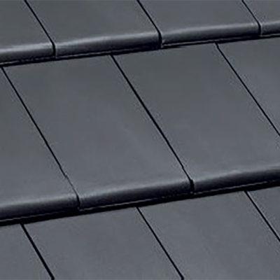 Visio Dacheindeckung Dachschalung