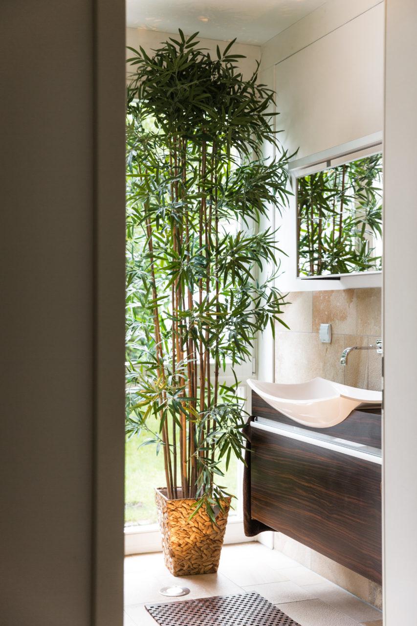 wc bad badezimmer concentus holzskeletthaus concentus moderne fachwerkh user. Black Bedroom Furniture Sets. Home Design Ideas